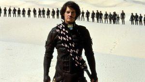 Dune original1 768x432