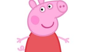 Peppa pig 3663849