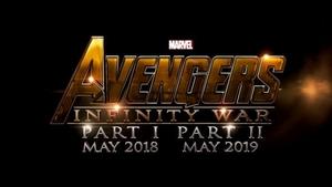 Avengersinfinitywarlogo 41 15 25 45