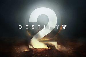 Destiny 2 art 3997.0