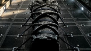 The mummy reboot poster 0 0