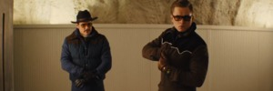 Kingsman 2 slice 600x200