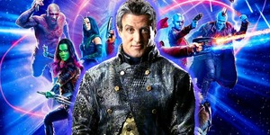 Guardians of the galaxy 2 stallone character