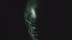 Alien covenant everything we know 99