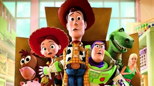 Toy story 3 main