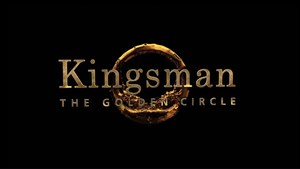 Millarworld kingsman2