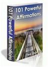 101 affirmations