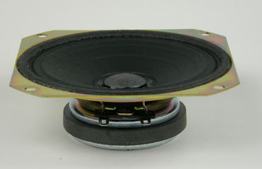 EC4S-4A