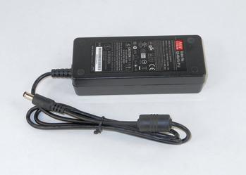 GS40A15-P1J