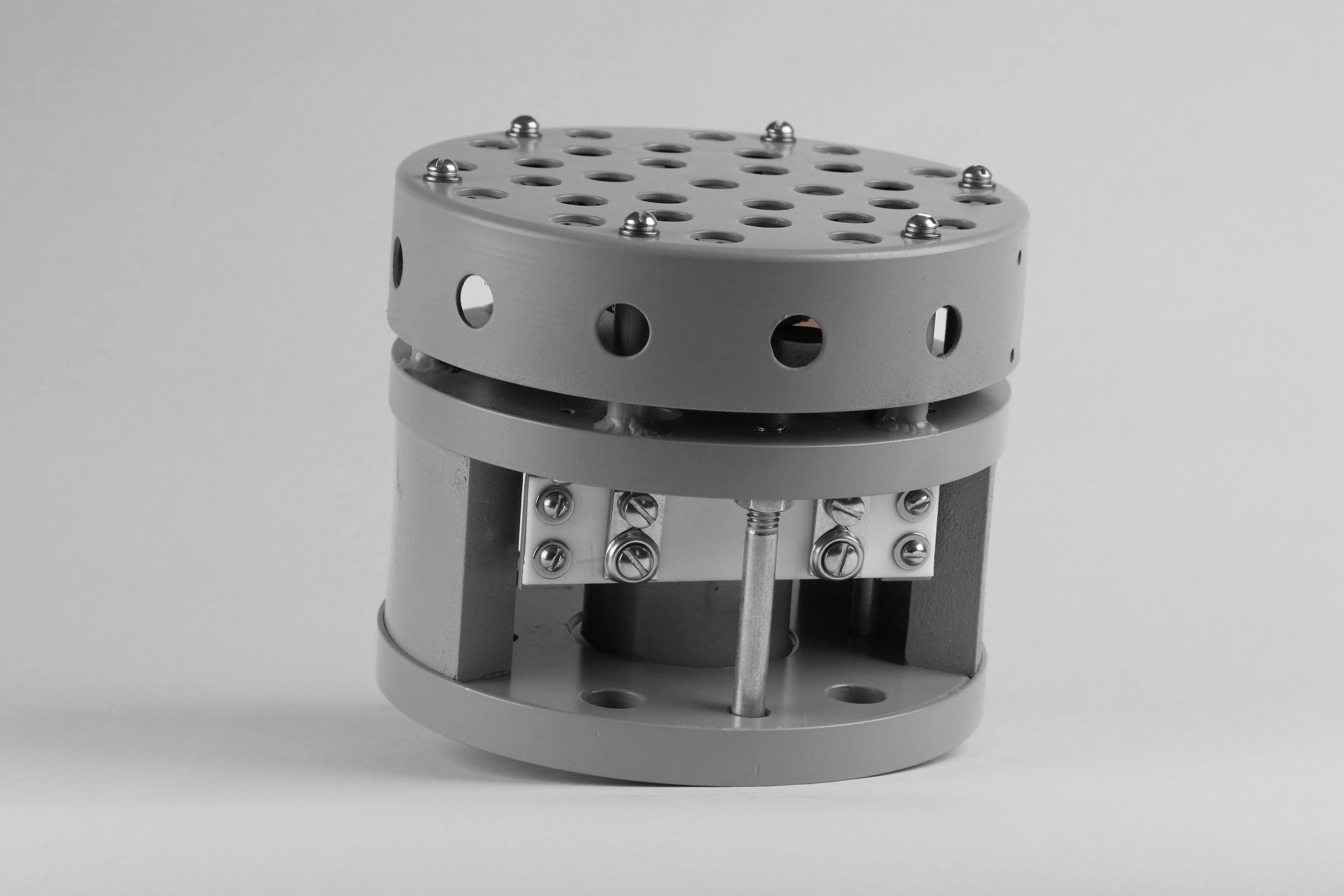 Model No.: LS-450/B