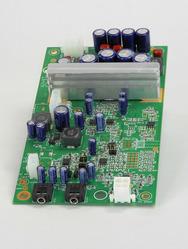 PCB-21AMP-2