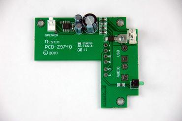 PCB-Z9740-R