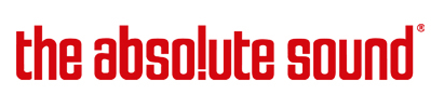 Absolute-sound-logo