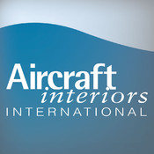 Aircraft_international