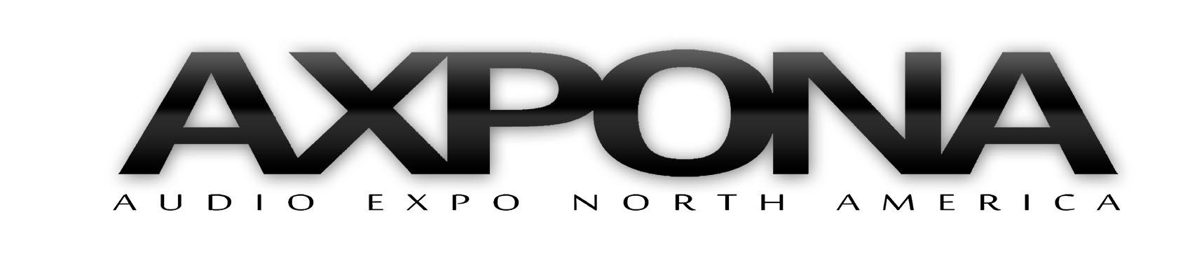 Axpona_logo_2013_whitebackground
