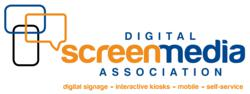Digital_screenmedia_association_logocropped
