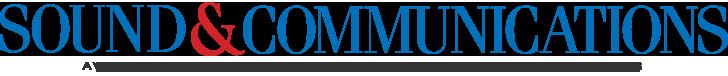 Sc-logo-av2
