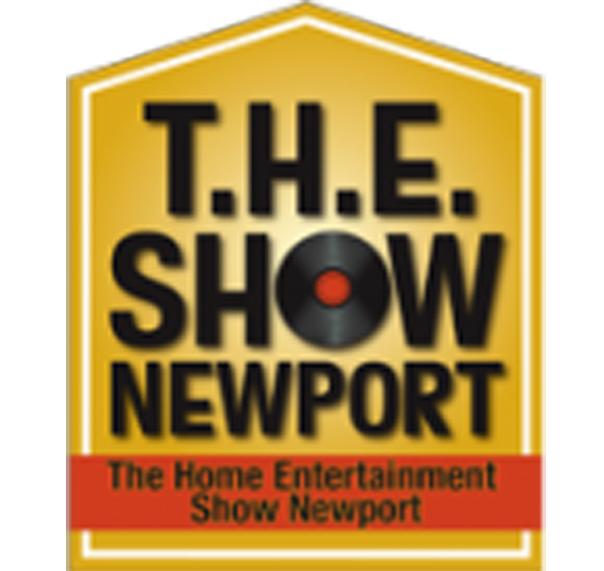 Theshow-300x137