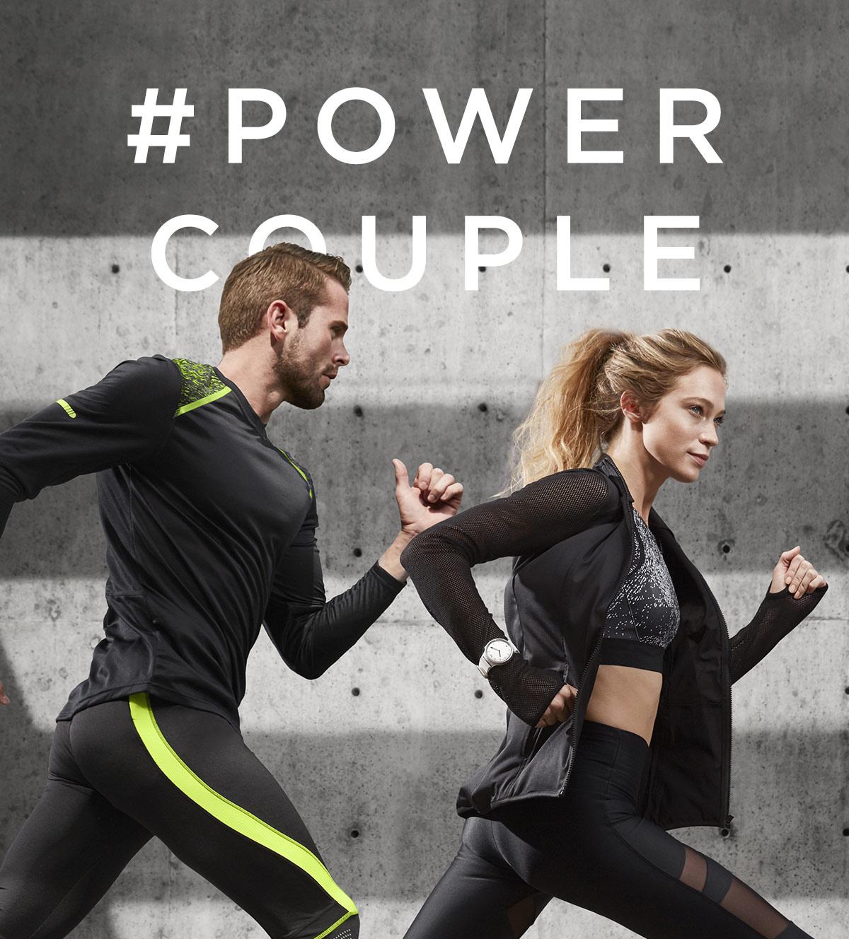 #powercouple