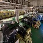 465 150x150 Быт и жизнь на атомном ледоколе
