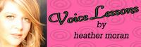 List_heather_3