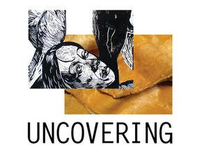 Uncovering-media-box