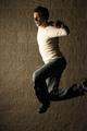Success as a Dancer