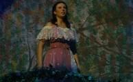 Julie Andrews - A Tribute