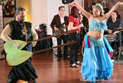 Bellydance Performance at Your Next Event!!
