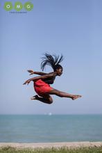 Gloria_k_leap