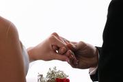 Custom Wedding Songs