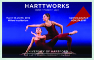 List_approved-2016-harttworks-postcard-18-jan-2016-no-crop-marks-web-small