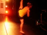 Learn How To Stage Manage DANCE!