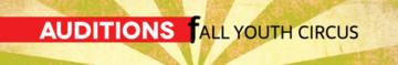 Fall_youth