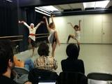 List_rehearsal_image