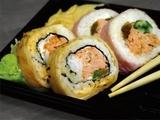 List_1378696_sushi