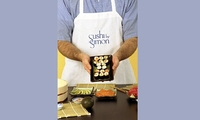 List_sushi-apron-and-sushi_w_border