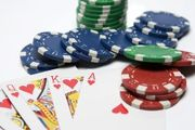 Host a poker game for your private party