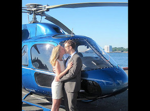 Helicopter_wedding_wide