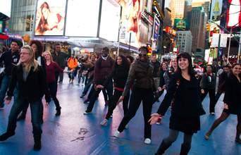 _tali_blankfeld_kpdt_flashmob