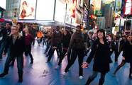 List__tali_blankfeld_kpdt_flashmob