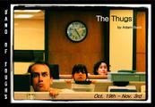 List_thugs_pc_front_draft_full_pic_jpeg