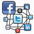List_art-web-social-media-marketing