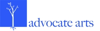 List_advocate_arts_larger_tree_logo-_cropped_final_larger_file