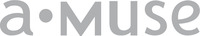 List_a_muse_logo