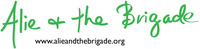 List_alie_thebrigade_logo_with_website