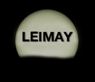 List_leimay-new-logo