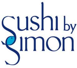 Sushi_logo