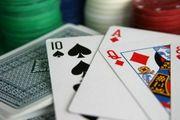 List_448526_high_stakes_2