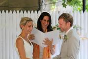 List_wedding_officiant
